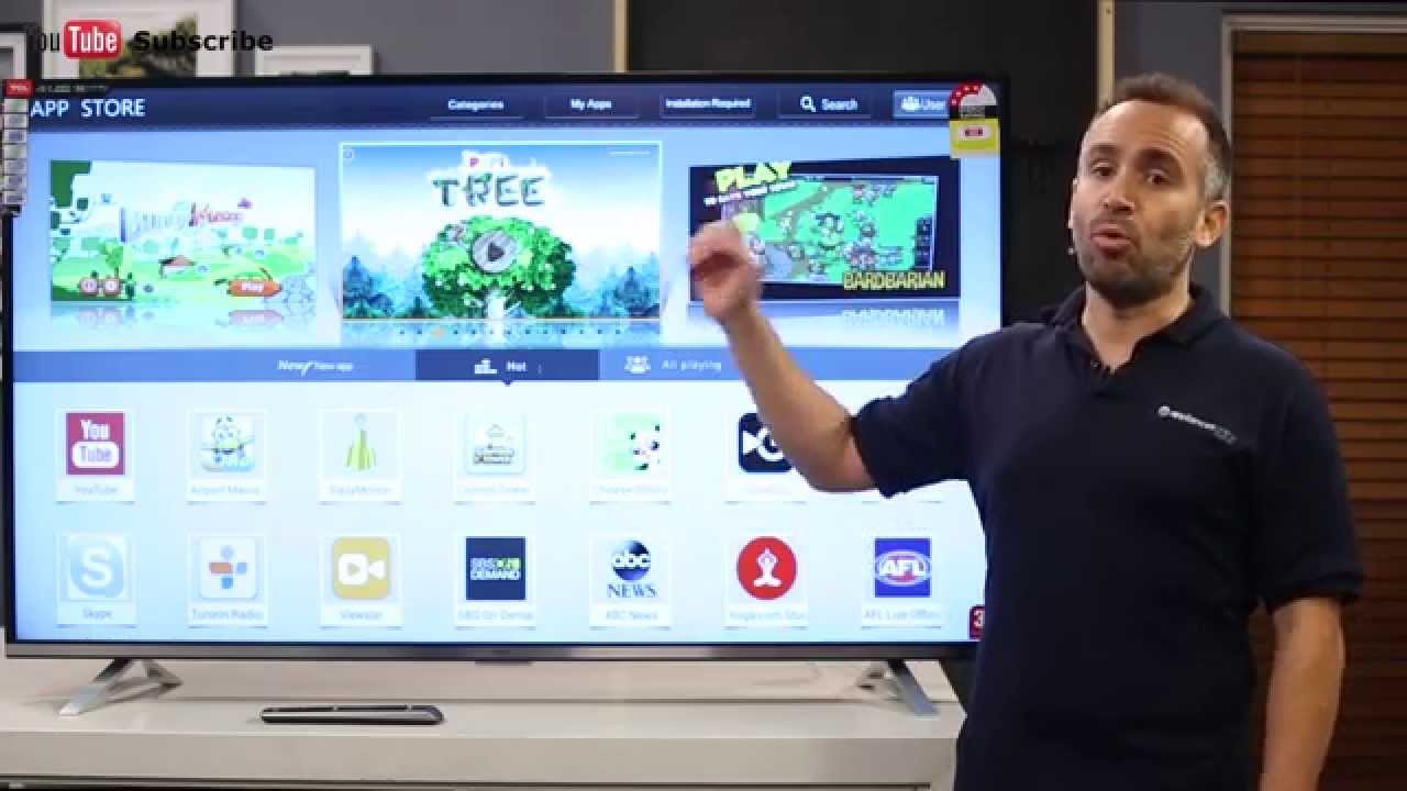 Tcl U65e5800fs 64 5 Inch 4k Uhd Smart Led Lcd Tv Reviewed