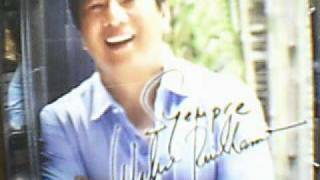 Willie Revillame-Syempre OFFICIAL