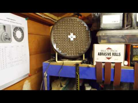 workshop dust control 4