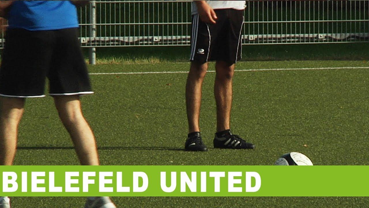 Bielefeld United