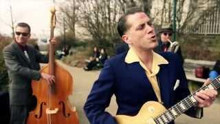 Nico Duportal & his Rhythm Dudes - Real Rockin