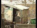Более тридцати гаражей демонтируют в Первоуральске