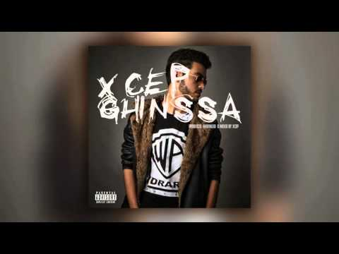 XCEP - Ghi Nssa [Official Audio]