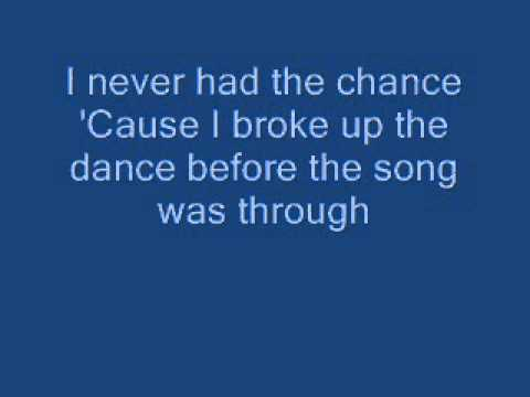 Gretchen Wilson -- When I Think About Cheatin' Lyrics