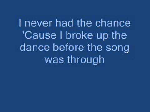 Gretchen Wilson -- When I Think About Cheatin' Lyrics