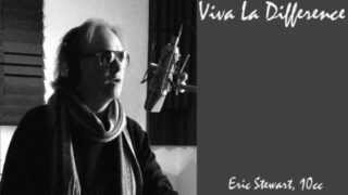 "From Eric Stewart's solo album ""Viva La Difference"" comes ""Can't Ge..."