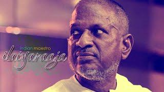 Ilayaraja Telugu Hits Melody Songs   Telugu Movie Video Songs Old Melody Hit Songs   DJ Song Telugu