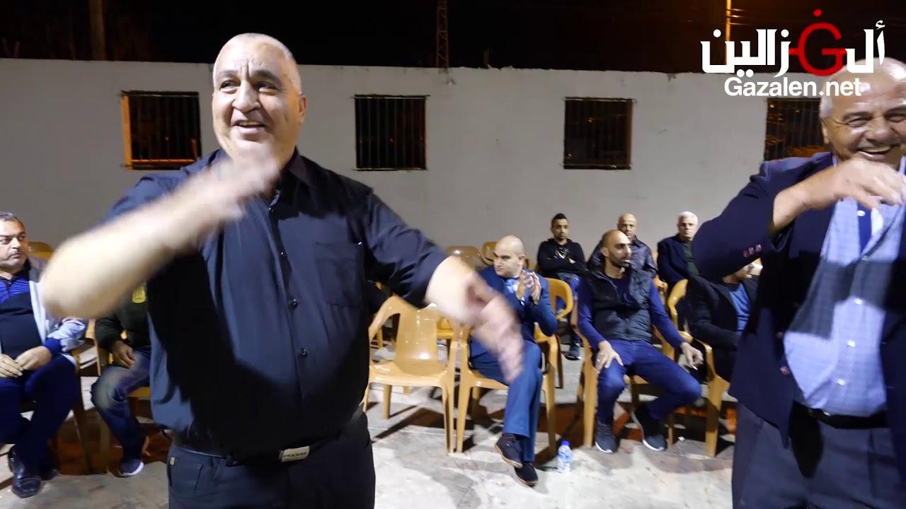 عصام عمر صهيب عمر حفلة احمدعبد الغني كابول