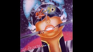 La Respuesta (Álbum completo - Varios Artistas) - 1987