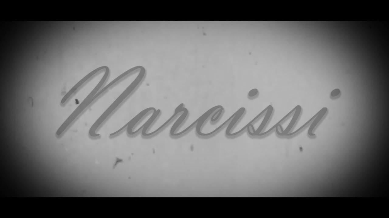 Narcissi\