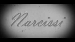 """""""Narcissi"""" - Official Music Video - Anatomy of the Sacred"""