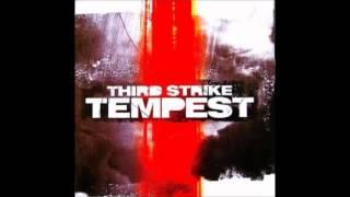 Third Strike - 08 The Hunt