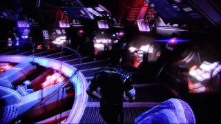 Mass Effect 3 playthrough pt126