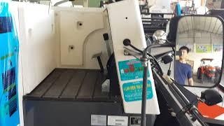 Dc70 Plus kubota Huy Hoàng Plaza - kubota Hưng Yên đại lý chính thức giới thiệu máy