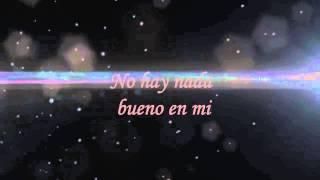 Amaral - Nocturnal [Acústico] (Directo Radio 3)