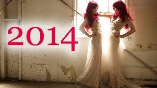 the psychic twins 2014 world predictions