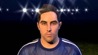 (MARQUES-PES) Zerando agente da final wefa champions-parte 1