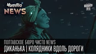 �������� ��� ������ ���� ������ ��������� ����� ������ ���������� ���� ����� News 2015