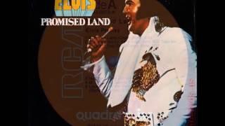Video Elvis Presley ♪ Promised Land TAKE 5 Vocal's Removed download MP3, 3GP, MP4, WEBM, AVI, FLV Desember 2017
