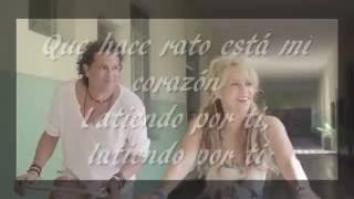 Carlos Vives - Shakira - La Bicicleta    +