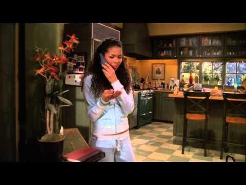 Eu, a patroa e as Crianças - S03E21 - A Permissão de Claire - 720p - Dublado