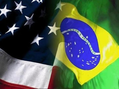 Coldplay - Fix You legendas em ingles e portugues