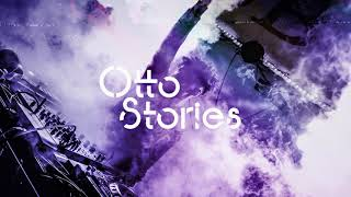 Irina Rimes feat. The Motans - Cel Mai Bun DJ Otto Stories Remix