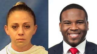 Botham Jean's door was unlocked, lights were off when Amber Guyger entered his apartment: official