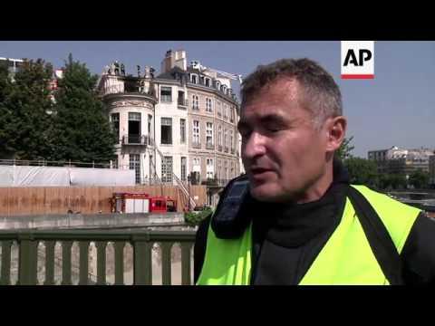 fire-partially-destroys-landmark-hotel-lambert-on-ile-saint-louis