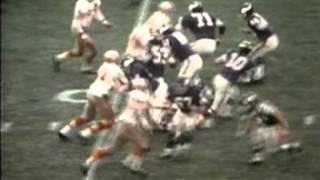 NFL's Greatest Hits - Greatest Quarterbacks
