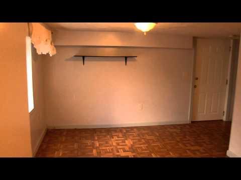 Washington St Condo, 3 bedrooms, 2 1/2 bathrooms - Canton, MA