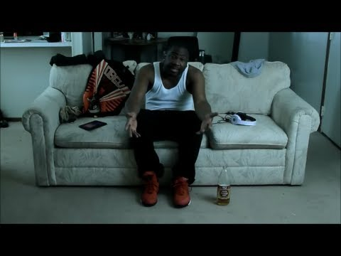 Willie Bobo ft. Playo -Loft Music (Tala Films)