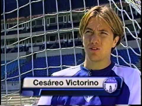 !!PACHUCA CAMPEON¡¡ 1999