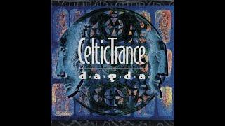 Dagda - Celtic Trance