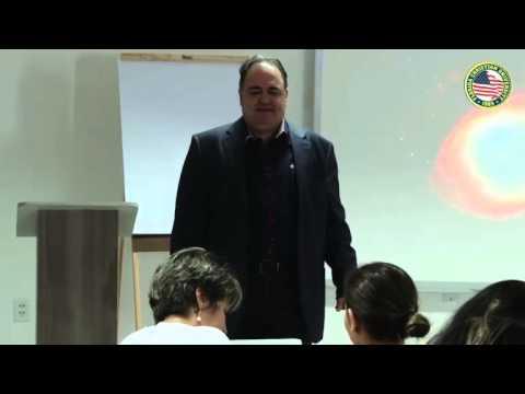 Módulo Educação Global EG I 1 by UNIVERSIDADE LIVRE DO BRASIL