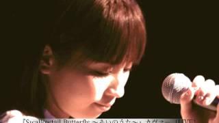 2007年12月29日/SHIBUYA BOXXでの音源です。 http://www.thesadsadplan...