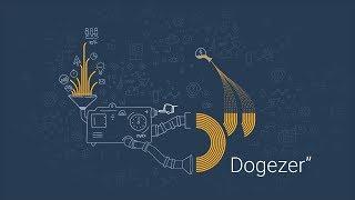 ICO и Баунти Dogezer обзор | Платформа для сотрудничества в разработке программного обеспечения