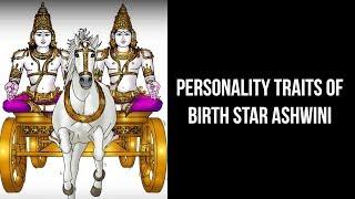 Personality Traits Of Birth Star Ashwini