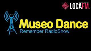 111 Museo Dance (17/01/20) LOCA FM