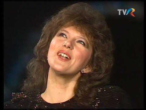 Angela Ciochina - Ce vis frumos