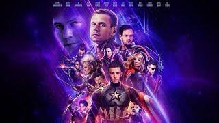 AVENGERS x EDM - Avengers Theme ( W&W Remix )