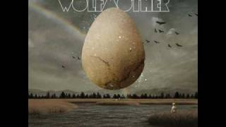Watch Wolfmother Pilgrim video