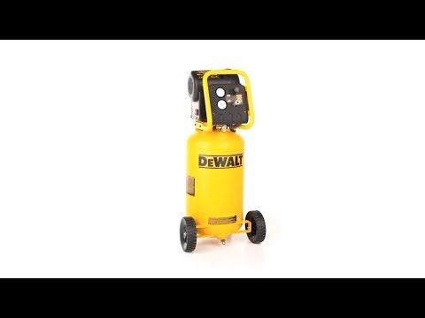 dewalt-15-gallon-portable-electric-vertical-air-compressor