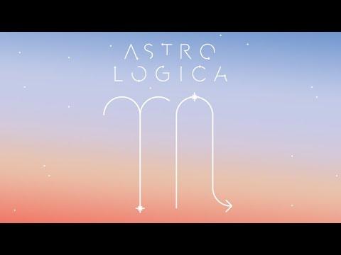 Scorpio Horoscope: About The Scorpio Zodiac Sign