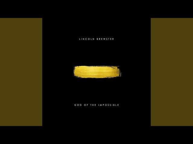 Deep Down (Walk Through Fire) (Acoustic)