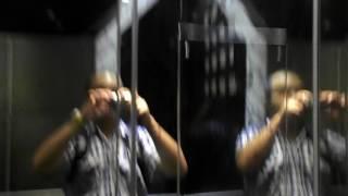 Repeat youtube video TOSHIBA東芝機械升降機