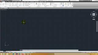 Autocad Yazıcı Ayarları. Plot Settings 2010-2019 arası tüm Sürümlerde geçerlidir.