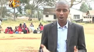 Mchezo wa Softball waanza kupenya katika vyuo vikuu nchini