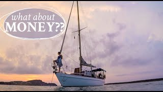In this video, we tell you our story. Why were we drawn to sailing?...