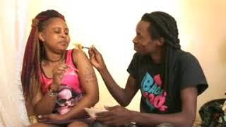 Kikati Boyz Katoi Karembo
